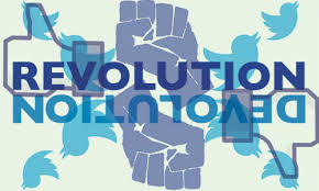 blog-post-1-revolution-or-devolution