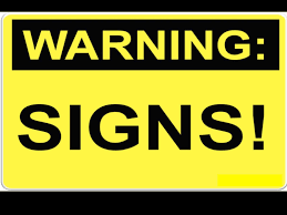 blog-post-2-warning-signs-2