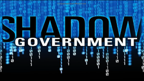 blog-post-1-shadow-government