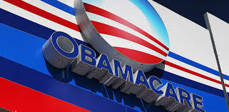 BLOG POST 6 - Repeal Obamacare