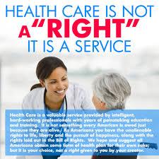 BLOG POST 3 Health Care