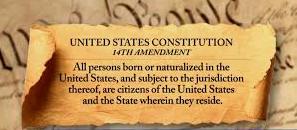 BLOG POST 4 - Birthright Citizenship.PNG